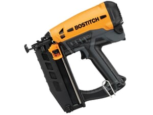 Bostitch Nail Gun Repairs & Servicing in Surrey and SW London ** SAME DAY **
