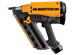 Stanley Bostitch GF33PT Framing Nailer Parts