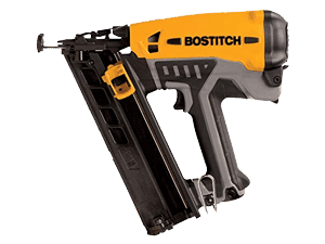Stanley Bostitch GFN1564K Finishing Nailer Parts
