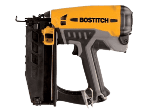 Stanley Bostitch GFN1664K Finishing Nailer Parts