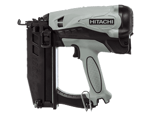 Hitachi NT65GS Finishing Nailer Parts
