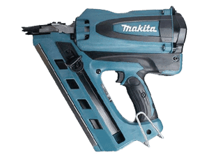 Makita GN900 / GN900SE Framing Nailer Parts