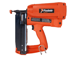 Paslode IM250 II Finishing Nailer Parts
