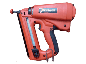 Paslode IM250A Finishing Nailer Parts