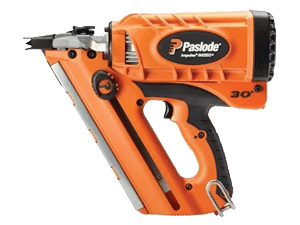 Paslode IM350+ Framing Nailer Parts