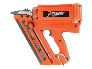 Paslode IM350 / IMCT (Silver or Black Nose) Framing Nailer Parts