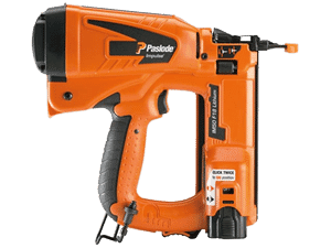 Paslode IM50 F18 Lithium Finishing Nailer Parts
