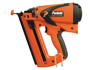 Paslode IM65A F16 Finishing Nailer Parts