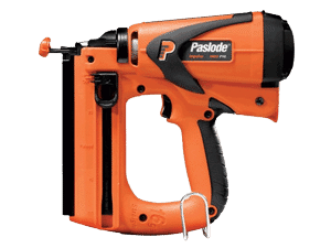Cheap Paslode Nail Gun Parts