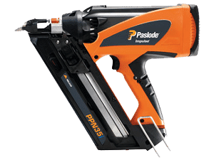 Paslode PPN35i Positive Placement Nailer Parts