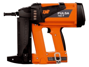 Spit Pulsa 700E & 700P Nailer Parts